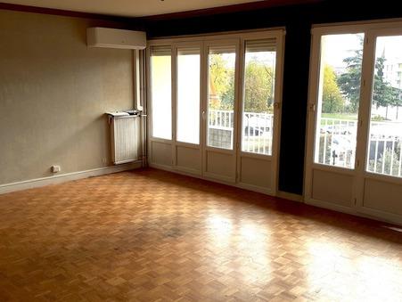vente appartement Bourg les valence