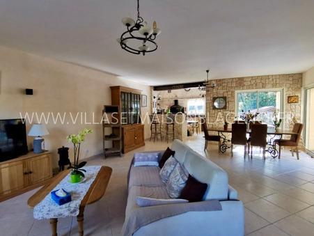 vente maison Gradignan