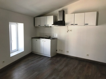 location appartement PIERRELATTE