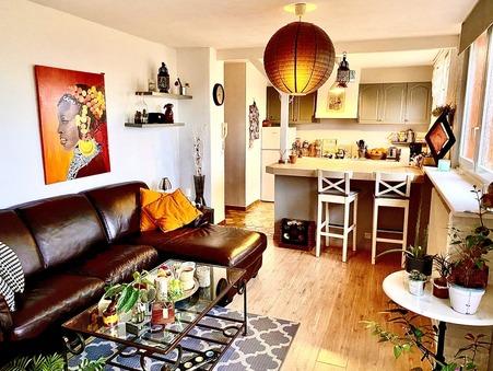 vente appartement Longuyon