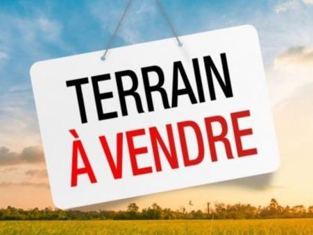 vente terrain Aubiere