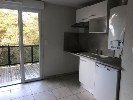 location appartement Rouffiac tolosan