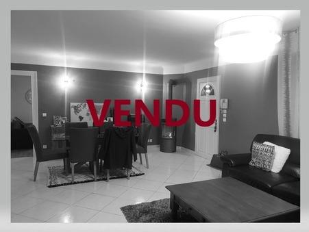 vente maison Jurancon