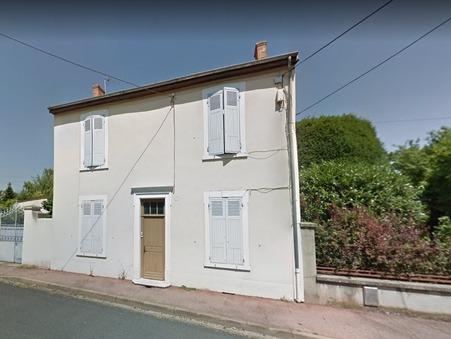location appartement Pierre benite