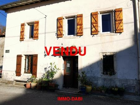 vente maison Lestelle de st martory