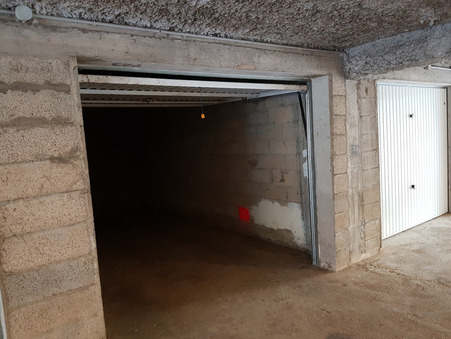 location parking Montpellier