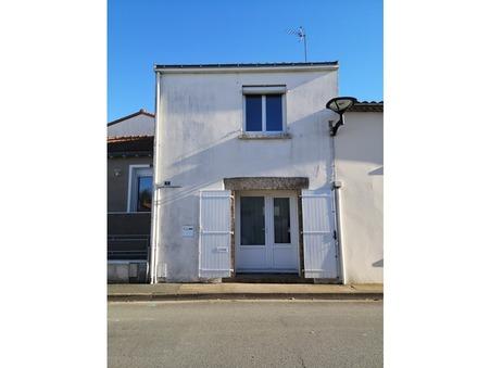 location maison Beaurepaire