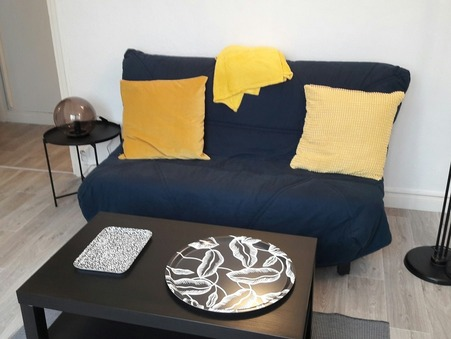 location appartement Oullins