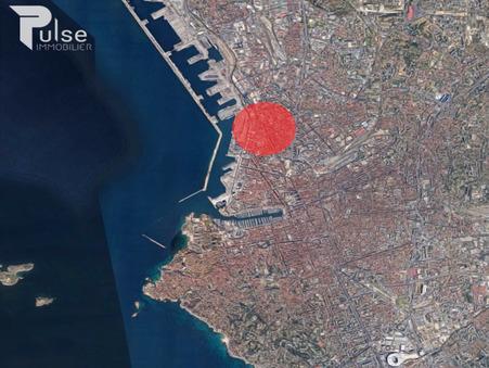 location neuf Marseille 3eme arrondissement