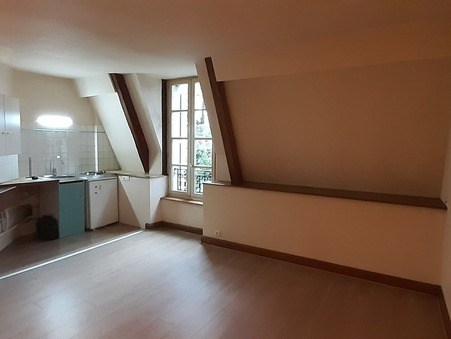 location appartement Gevrey chambertin