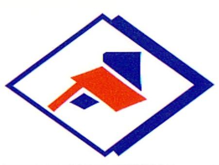 vente maison Lavelanet