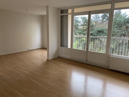 location appartement Gleize