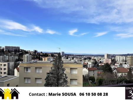 vente appartement Saint etienne