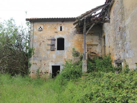 vente maison Montferrand du perigord