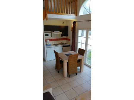location appartement Signes