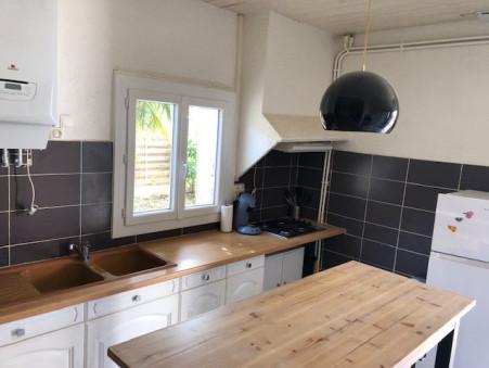 location maison Boulazac