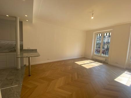 location appartement Paris 6eme arrondissement