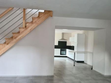 location maison Bourbriac