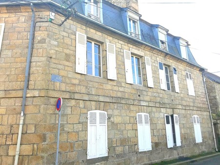 location appartement Guingamp