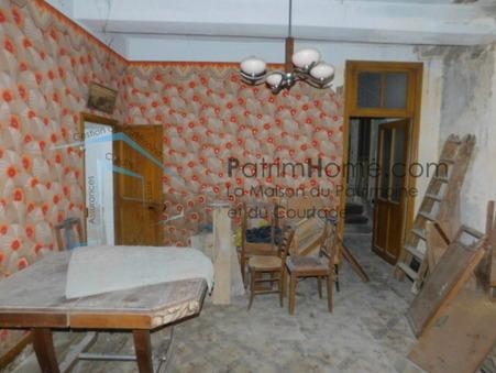 vente maison Pompignan