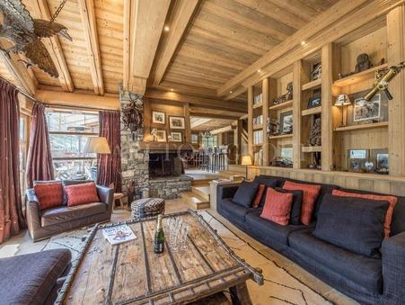 location maison Val-d'isère