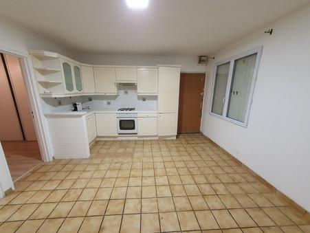 location appartement PIERRELAYE