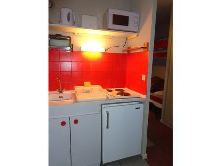 location appartement Montferrier