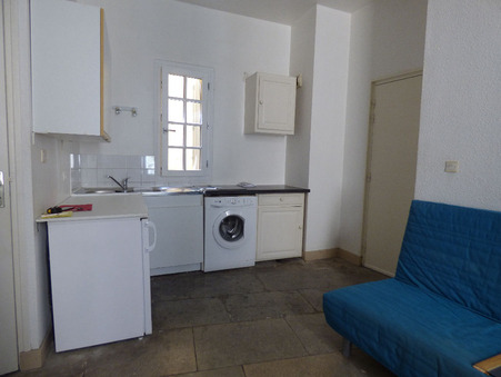 location appartement Montpellier
