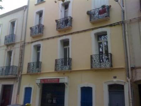 location appartement PERPIGNAN  400€