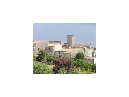 location gite Carcassonne  ventenac