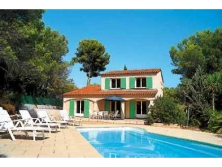 location maison Roquebrune sur argens