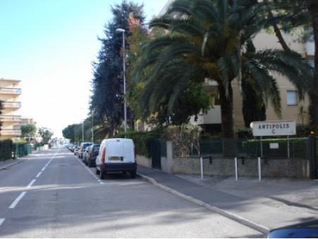 Location appartements et maisons sur Saint Laurent du Var (06700 ...
