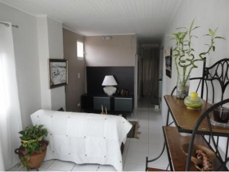 location appartement Mougins