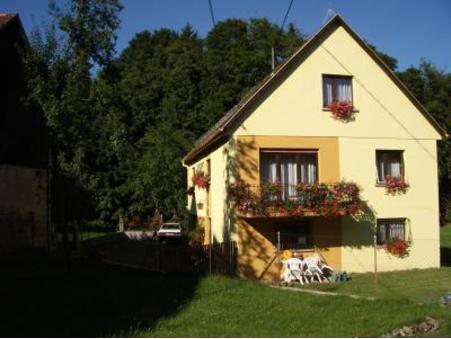 location appartement Stosswihr
