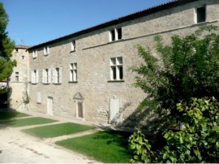 location maison Puilacher