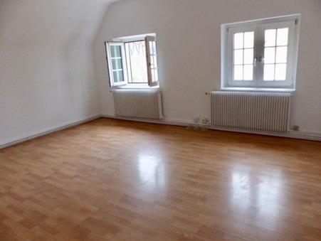 location appartement DORNACH