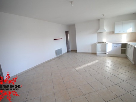 location appartement Capestang