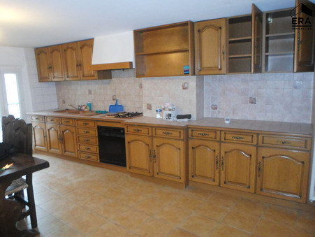 location appartement Barjols