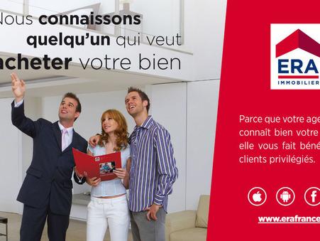 Photo annonce Appartement Bordeaux