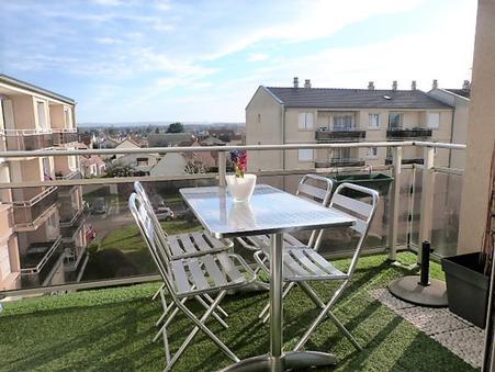 Photo annonce Appartement Conflans-sainte-hono