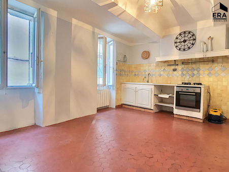 vente appartement Saint-paul-en-forêt