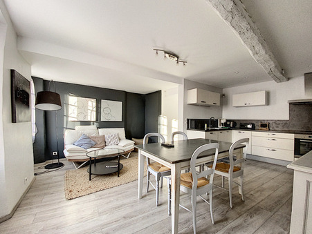 Photo annonce Appartement Fayence