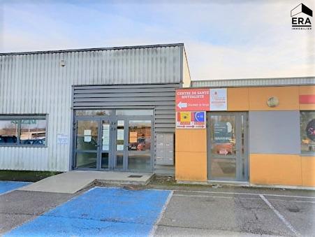 location local Chaumont  600€