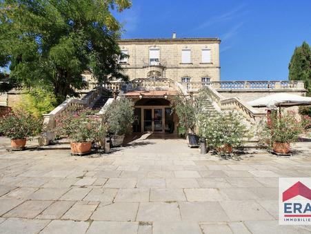Photo annonce Maison Beaucaire