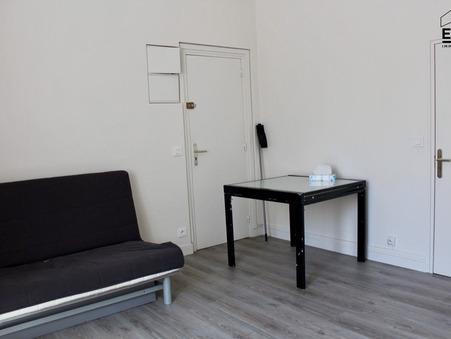 location appartement Le vésinet