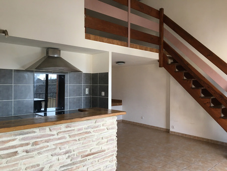location appartement Bollène