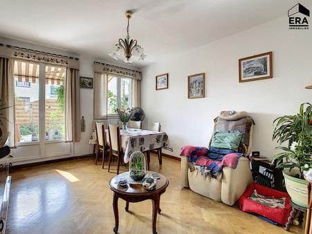 vente appartement MARSEILLE 4EME ARRONDISSEMENT  194 000€