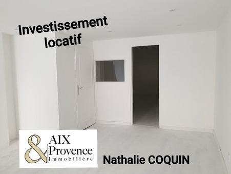 vente immeuble Peyrolles en provence
