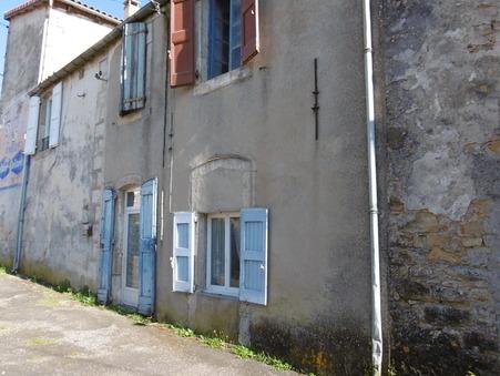 vente maison l'hospitalet-du-larzac