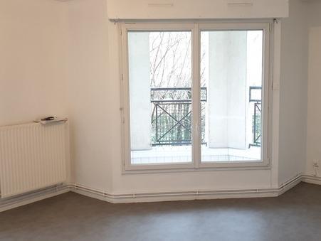 location appartement Marcq en baroeul